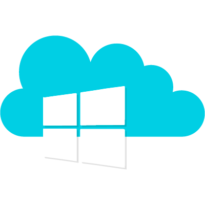 Cloud windows1